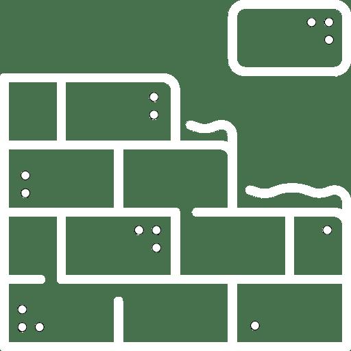 wall-min (1)
