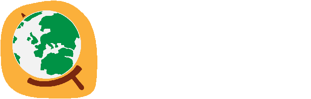 logo_wybieramwiedze
