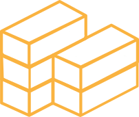 5cegielek-min-orange