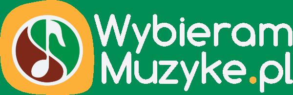 logo-wybierammuzyke-white