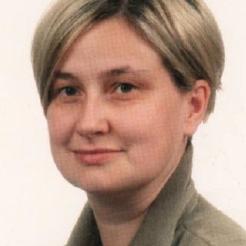 M. Sadzinska